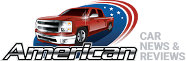 American Car Company News & Reviews