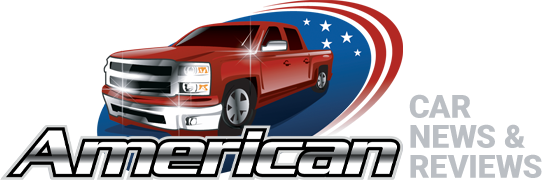 American Car News & Reviews – Australia