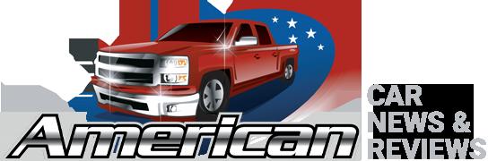 American Car News & Reviews – Australia